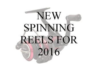 2016-Spinning-Reels