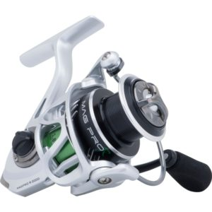 mitchell mag-pro R spinning reels